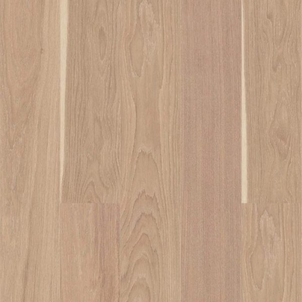 Boen Finesse Oak White Nature Brushed Live Natural EBLE3MFD