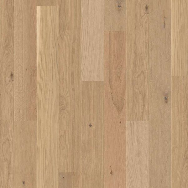 Boen Finesse Oak Rustic Brushed Live Pure EBLE43FD