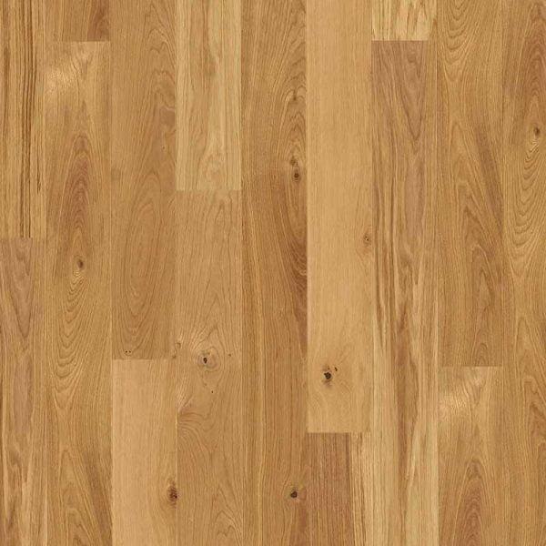 Boen Finesse Oak Rustic Brushed Live Natural EBLE4KFD