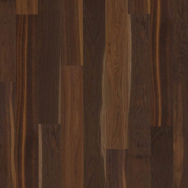 Boen Finesse Oak Smoked Baltic Brushed Live Natural EELE8KFD
