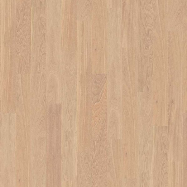 Boen Maxi Oak White Nature Live Natural EIL63MPD