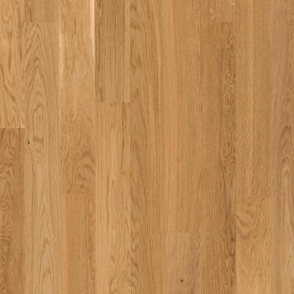 Boen Finesse Oak Nature Live Matt EILE35PD