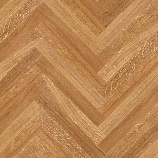 Boen Prestige Herringbone Oak Select Live Natural EIN22K5D