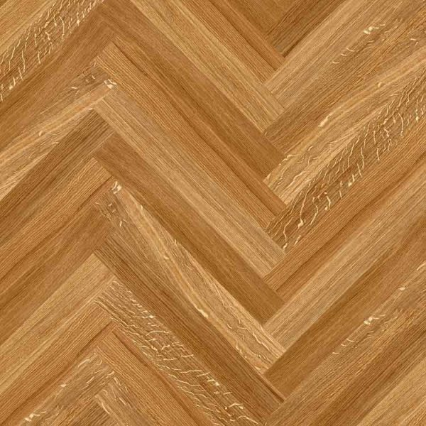 Boen Prestige Herringbone Oak Nature Live Natural EIN23K5D