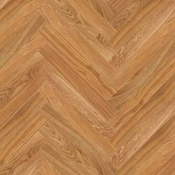 Boen Prestige Herringbone Oak White Nature Live Natural EIN23M5D