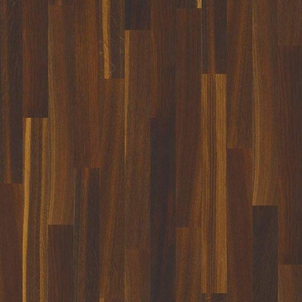 Boen Maxi Oak Smoked Nature Live Natural ELL63K7D