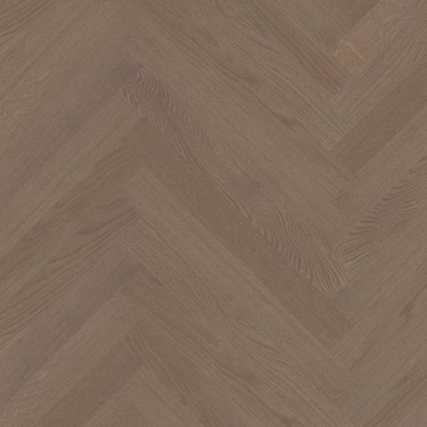 Boen Prestige Herringbone Oak Arizona Live Matt EQN2355D