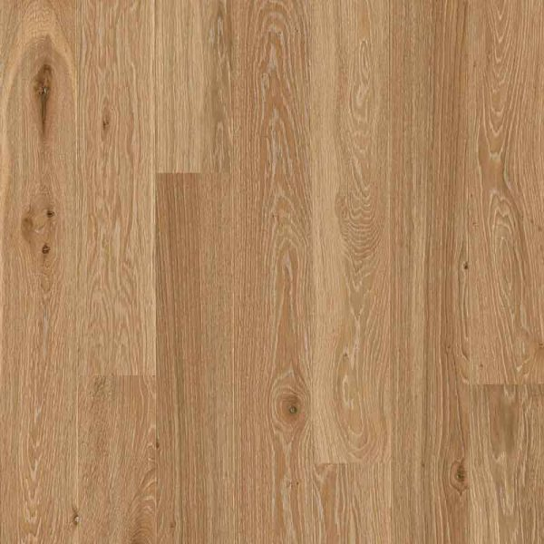 Boen Finesse Oak Old Grey Brushed Live Natural OGLE4KFD