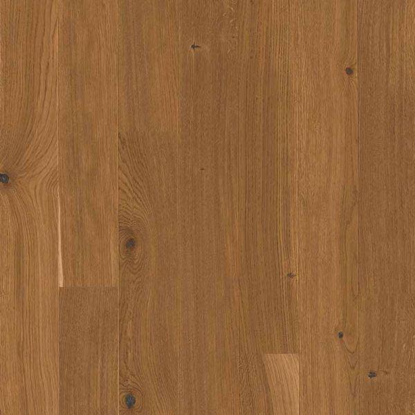 Boen Finesse Oak Honey Brushed Live Natural OHLE4KFD