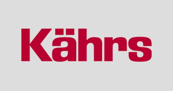 Kahrs Engineered