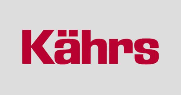 Kahrs Engineered
