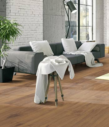 Swiss Krono Grand Selection Oak