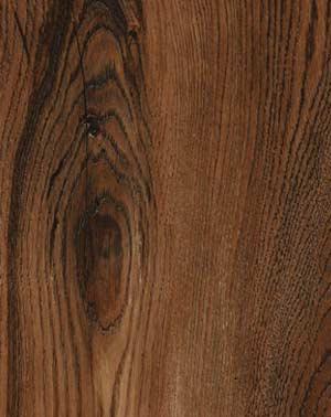 Lushwood Bespoke Flooring