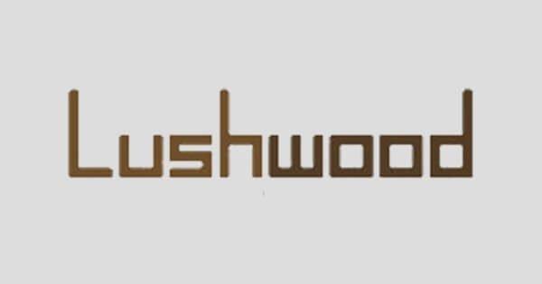 Lushwood Solid