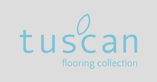 Tuscan Engineered Flooring
