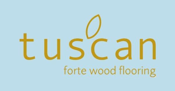 Tuscan Forte