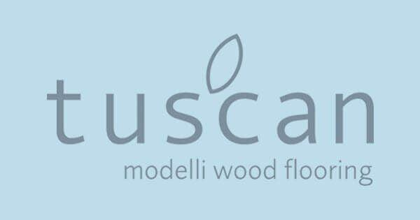 Tuscan Modelli