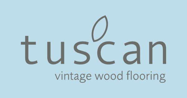 Tuscan Vintage