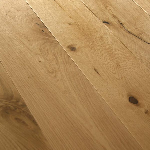 Kahrs Oak Grano Oiled - Zoom