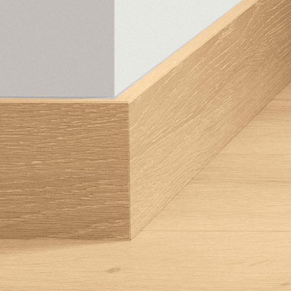 Quick Step Largo Parquet Skirting Board