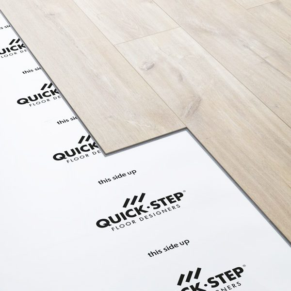 Quick Step Livyn Basic Underlay