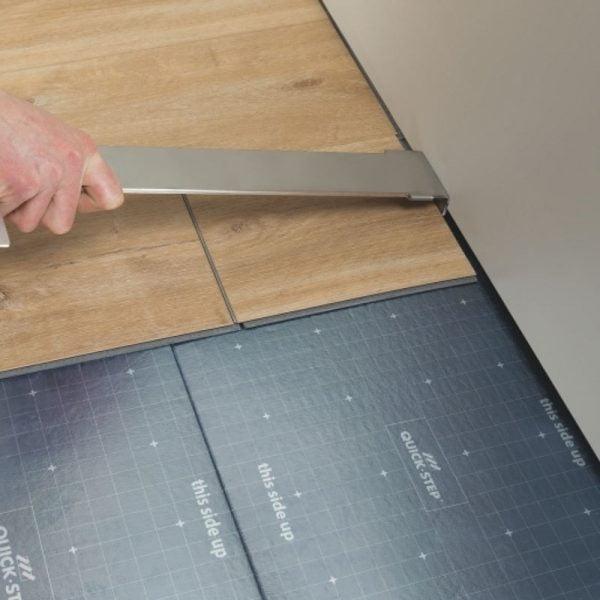 Quick Step Livyn Installation Tool