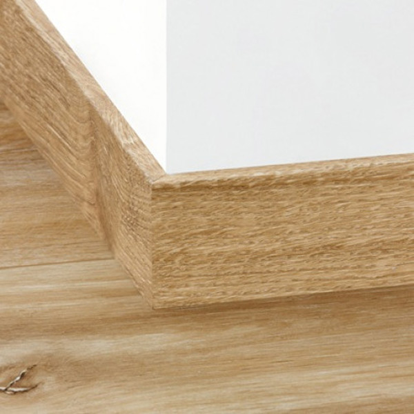 Quick Step Livyn Skirting QSVSKRB