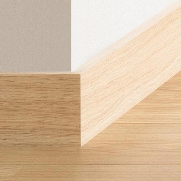 Quick Step Parquet Skirting Board QSPSKR