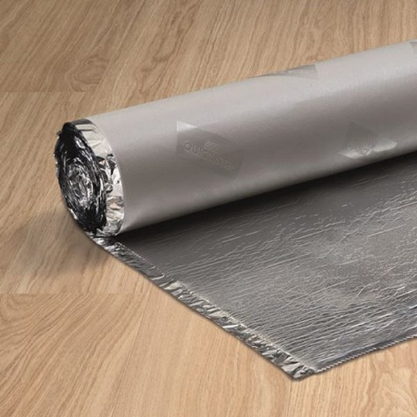 Quickstep Basic Plus Underlay