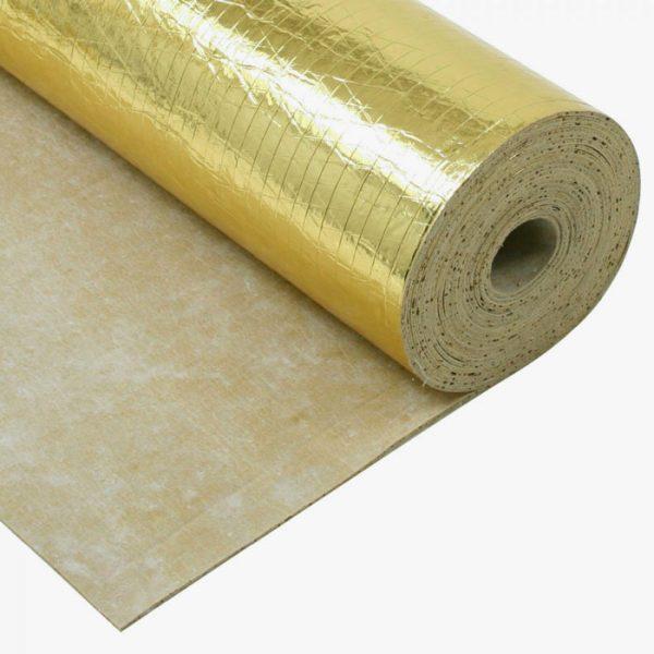 Timber Tech Gold