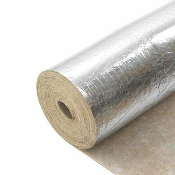 Timber Tech Original
