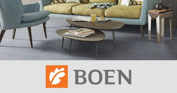 Boen Fashion