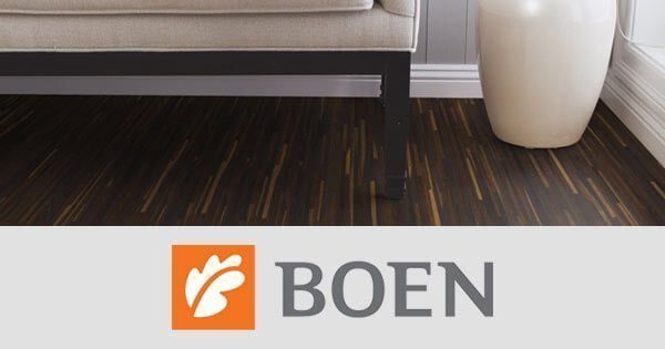 Boen Fineline