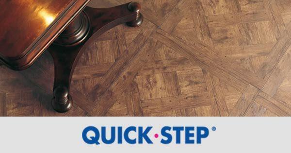 Quickstep Arte