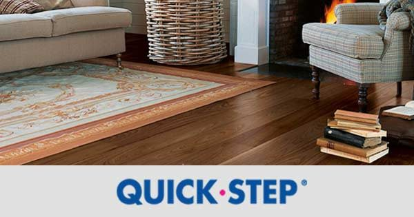 Quickstep Castello