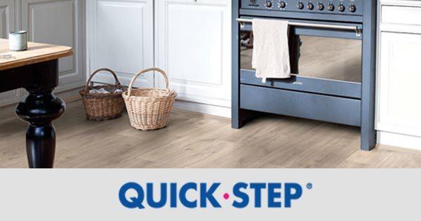 Quickstep Classic