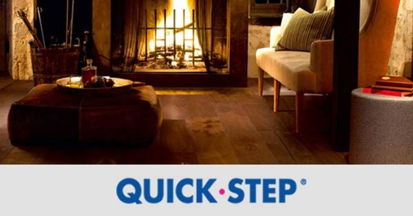 Quickstep Imperio