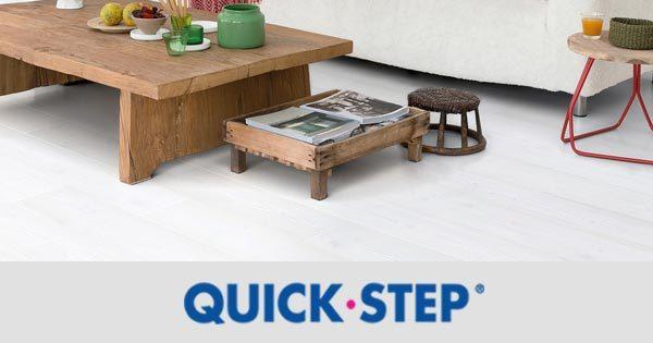 Quickstep Impressive