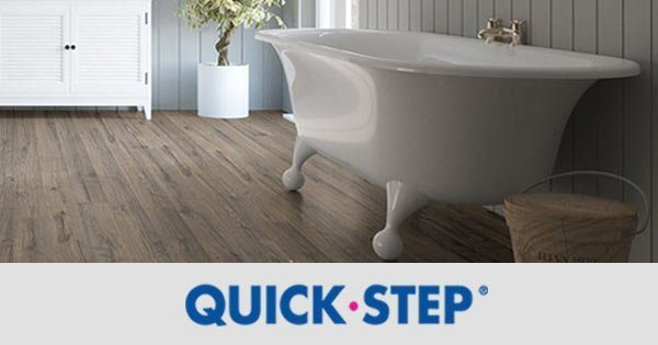 Quickstep Impressive Ultra