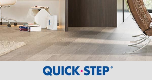 Quickstep Largo
