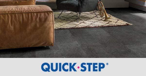 Quickstep Ambient Click