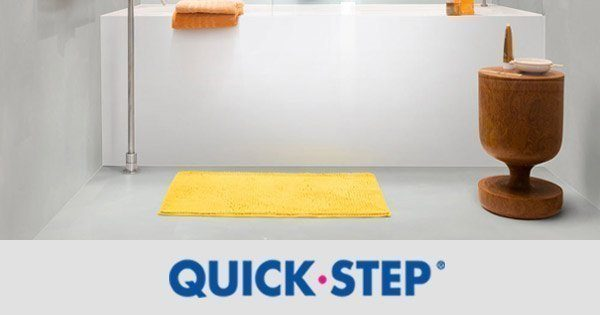 Quickstep Ambient Click Plus