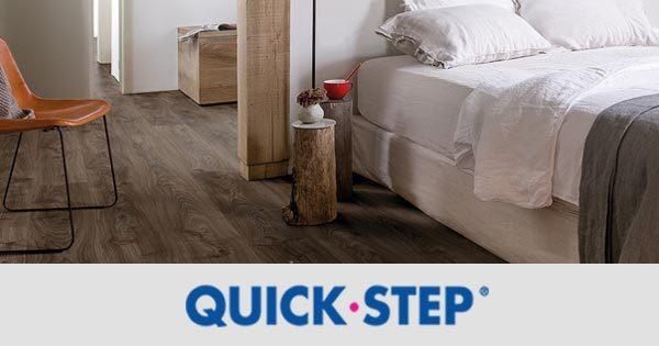 Quickstep Balance Click Plus