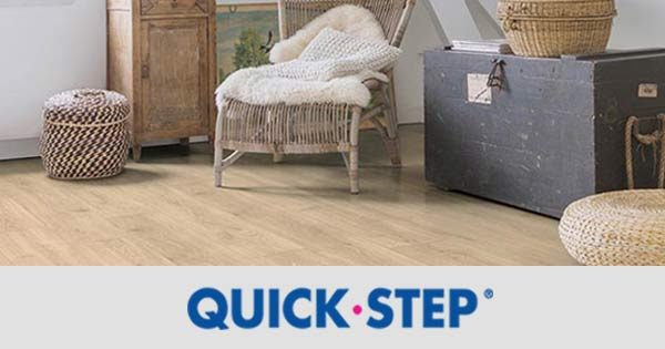 Quickstep Majestic