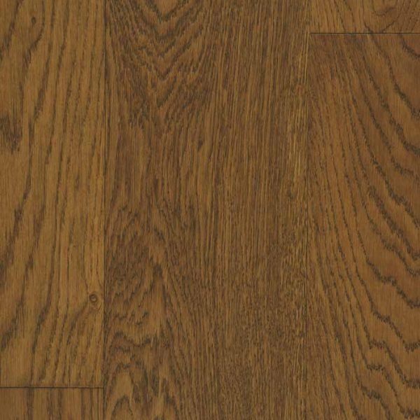Tuscan Forte Barley Oak Hand Scraped Lacquered TF514
