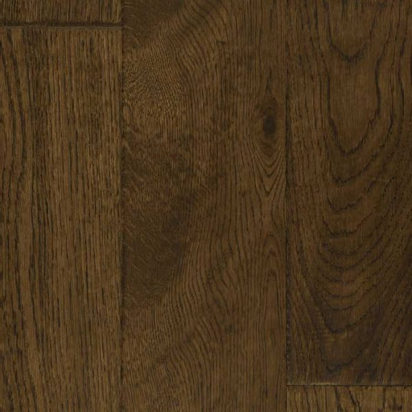 Tuscan Forte Toffee Hand Scraped Lacquered TF516