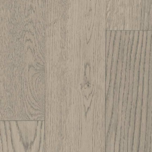 Tuscan Forte Light Grey Oak Brushed Saw Marked Lacquered TF517