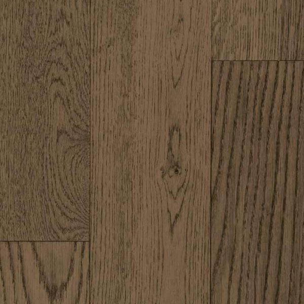 Tuscan Forte Truffle Oak Brushed Lacquered TF518