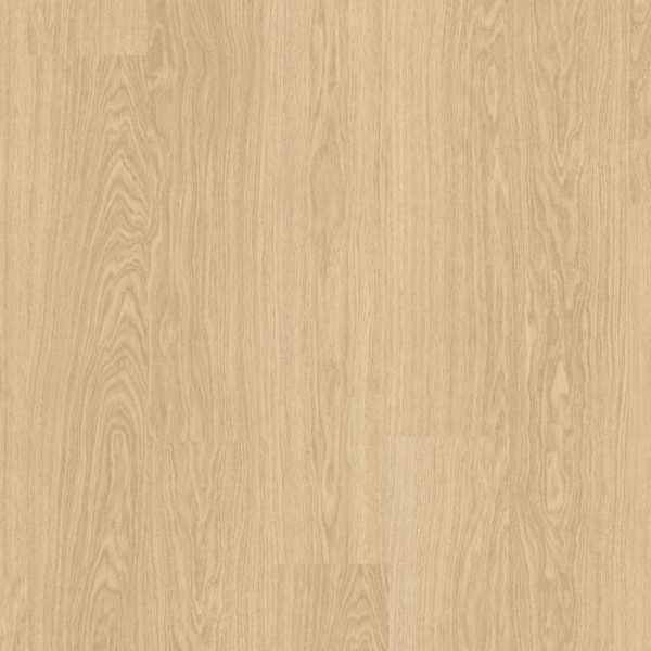 Quickstep Classic Victoria Oak CLM3185