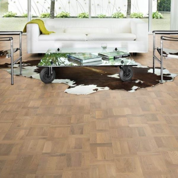 Kahrs Oak Palazzo Biondo - Room